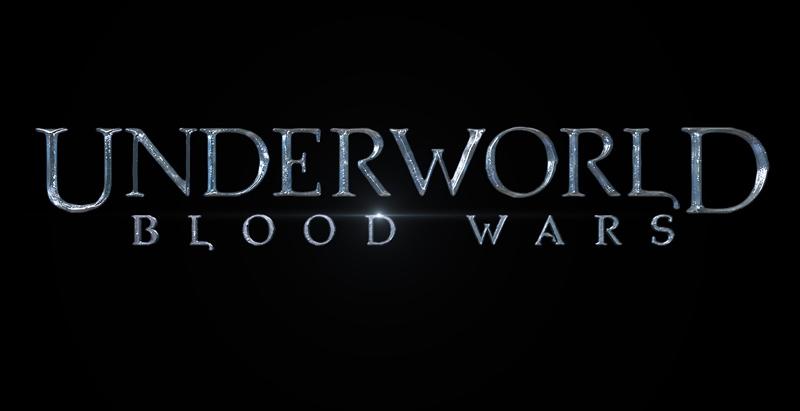 Resultado de imagem para Underworld 5 Blood Wars