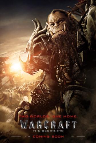 Warcraft_Online_1-Sht_Blackhand_OV