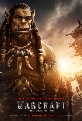 Warcraft_Online_1-Sht_Durotan_OV