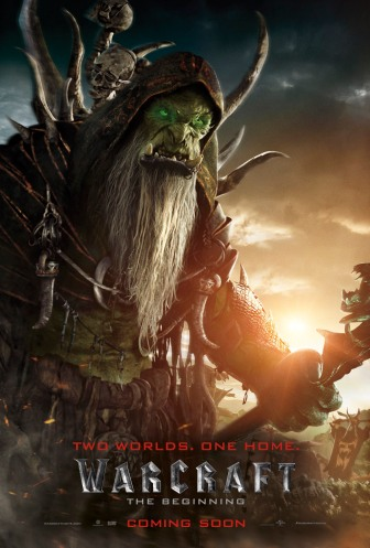 Warcraft_Online_1-Sht_Guldan_OV