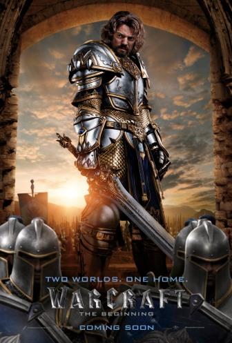 Warcraft_Online_1-Sht_KingLlane_OV