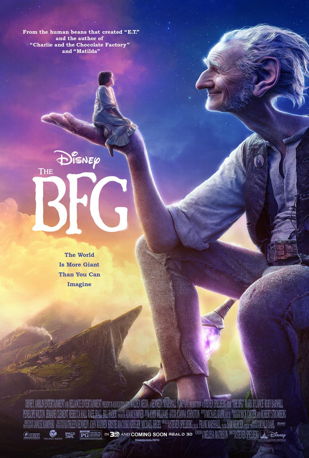 BFG-Poster2