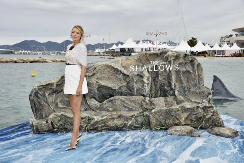 BLively_Cannes03