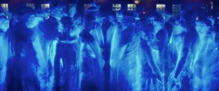 ghostbusters-trailer-11 copy