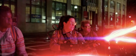 ghostbusters-trailer-image-20 copy