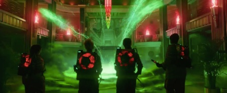 ghostbusters-trailer-image-9 copy