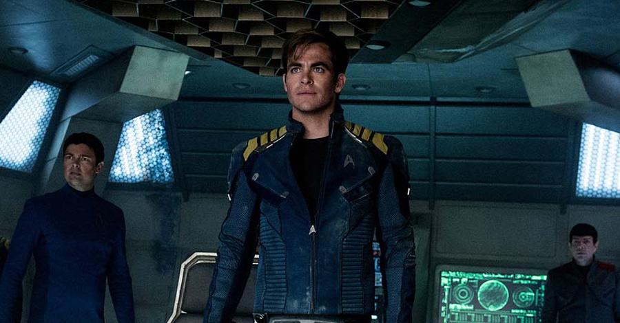 Star Trek Beyond 00