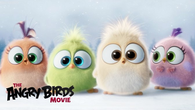 The-Angry-Birds-Movie-images