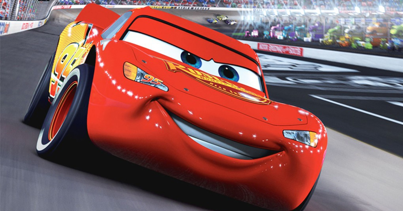 Cars 000