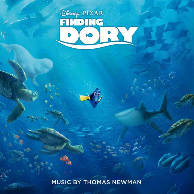 Finding-Dory-Original-Motion-Picture-Soundtrack