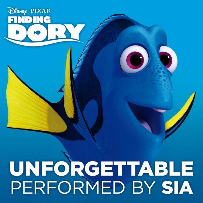 Sia-Unforgettable-2016-1280x1280