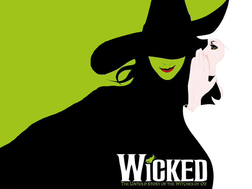 Wicked 02