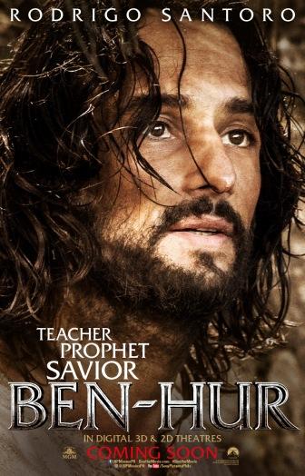 BH_INT_CHAR_DGTL_ART_JESUS_PHI