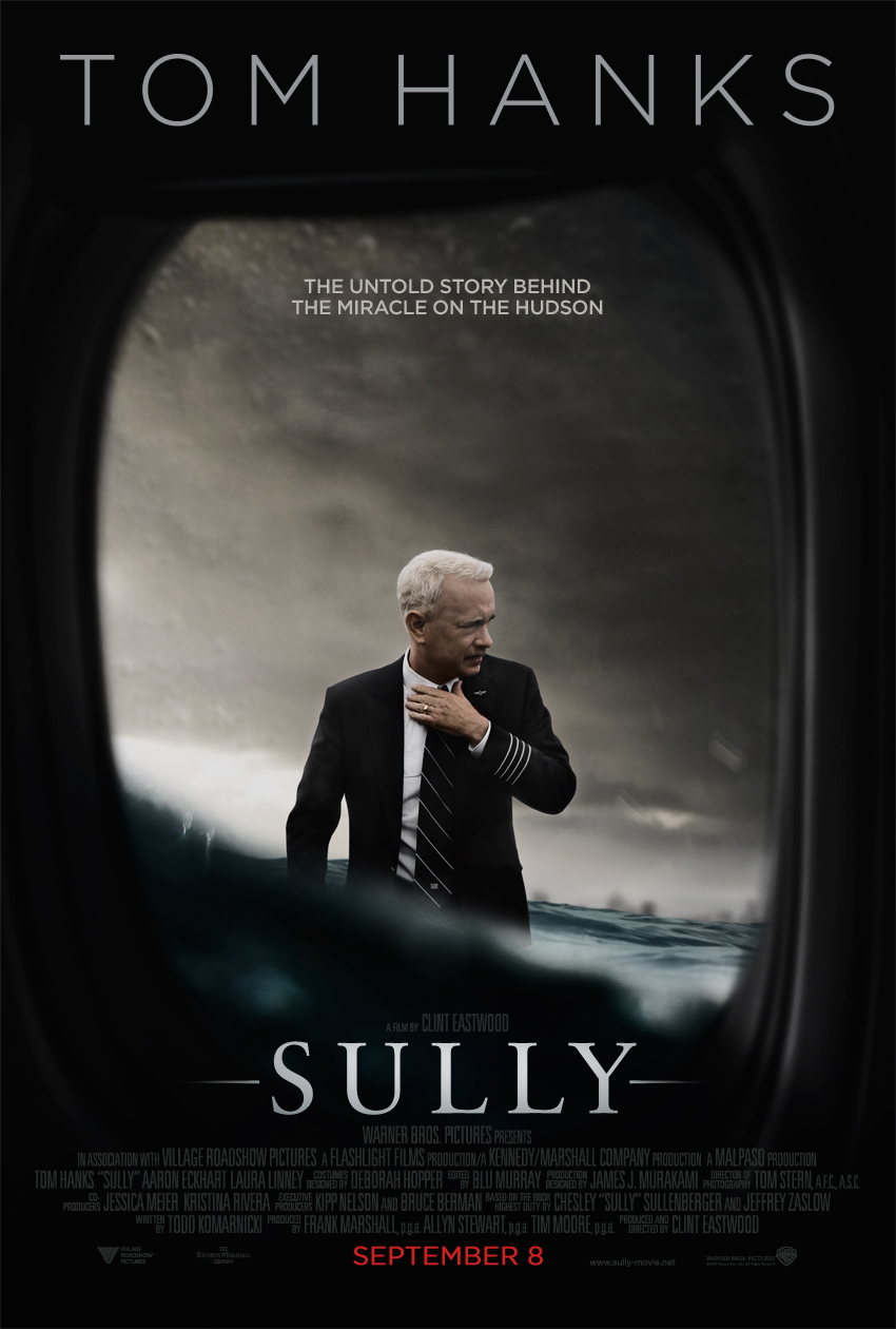 SULLY_1sht_MAIN_INTL_2764x4096-R01_master-rev-1