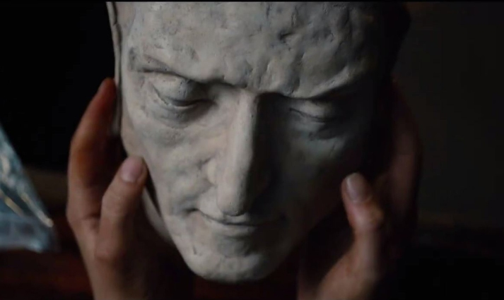 INF-Dante_deathmask