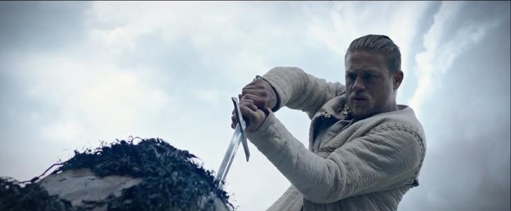 King Arthur 03