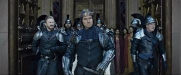 King Arthur 04