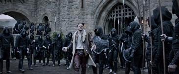 King Arthur 05