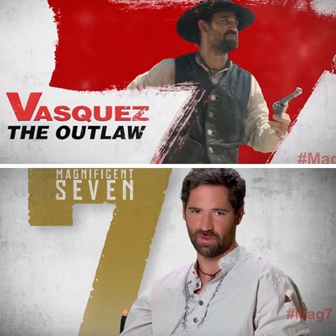 Mag7-Outlaw01