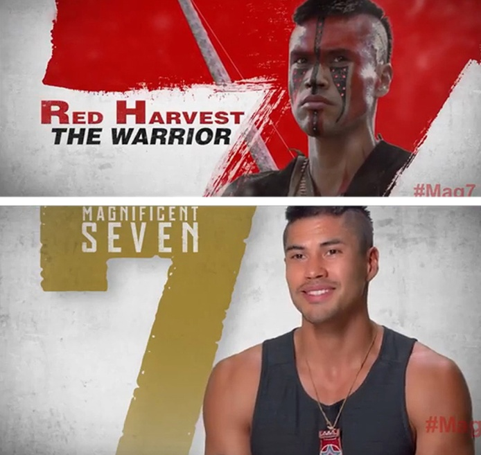 Mag7-Warrior_MSensmeier