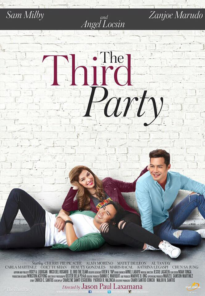 12-the-third-party