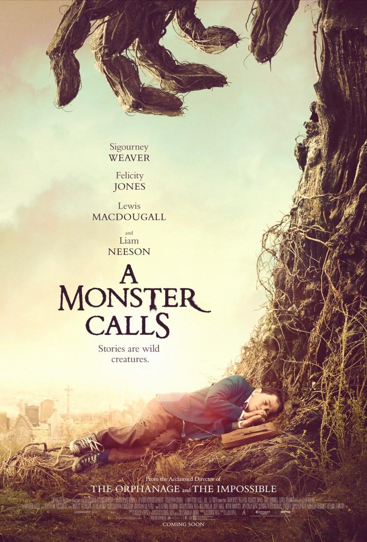 a-monster-calls-poster