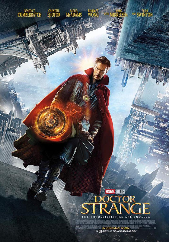 doctor-strange-poster-4