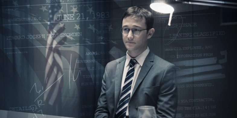 joseph_gordon_levitt_as_edward_snowden-image1
