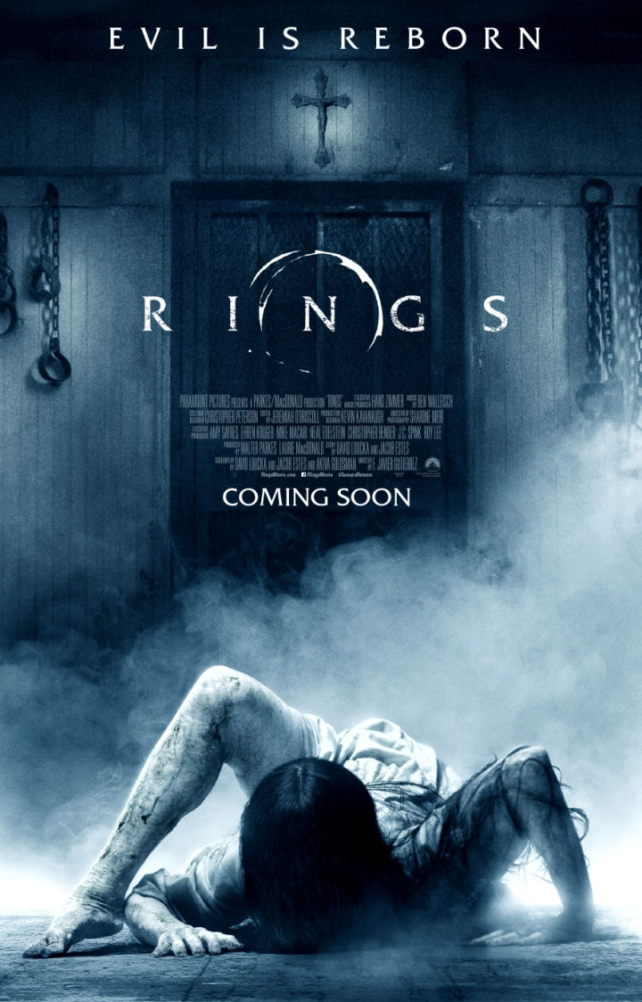 RINGS - Layout 1