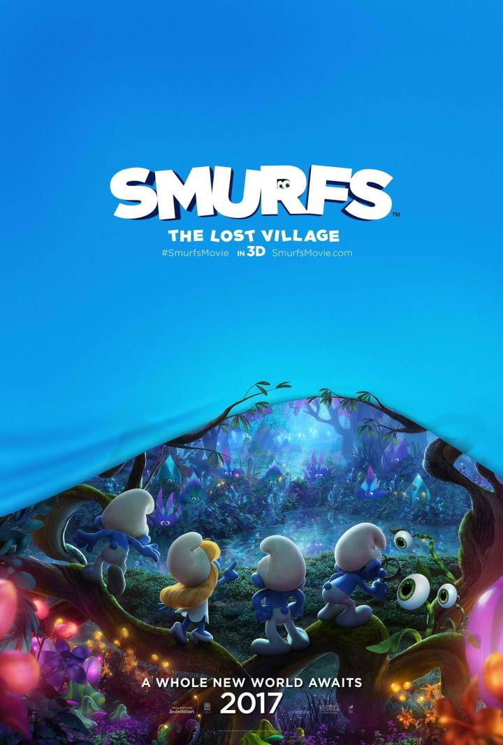smurfs_the_lost_village_xxlg