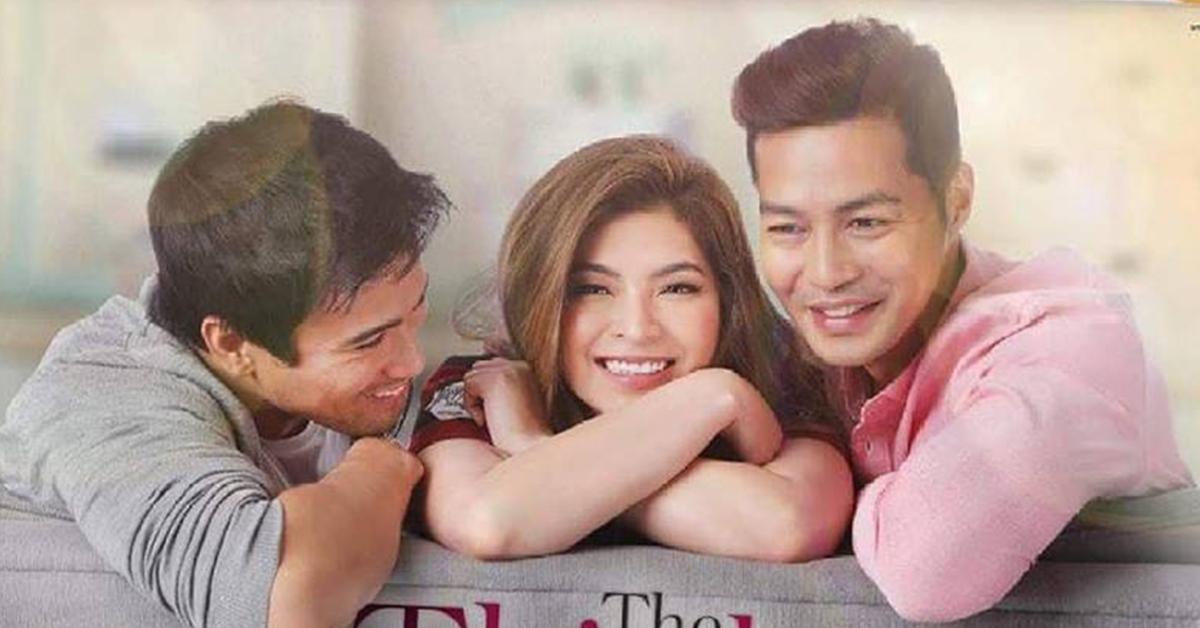 2016 tagalog movies star cinema