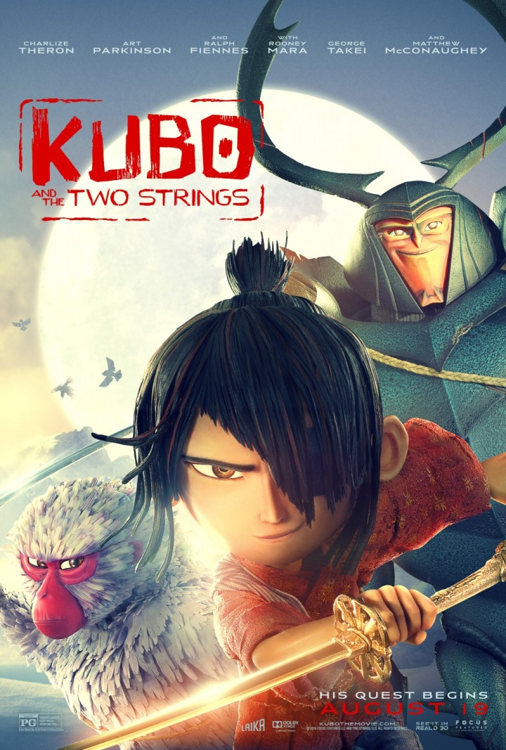 12-kubo-and-the-two-strings
