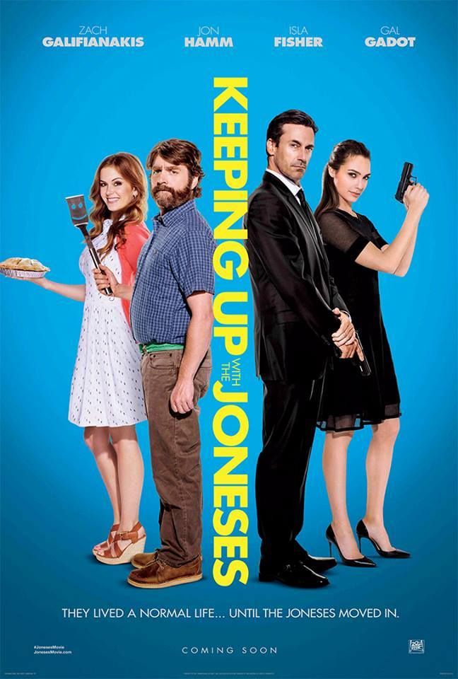 19-keeping-up-with-the-joneses
