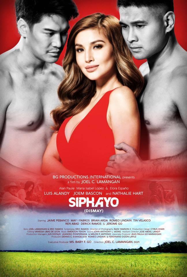 5-siphayo