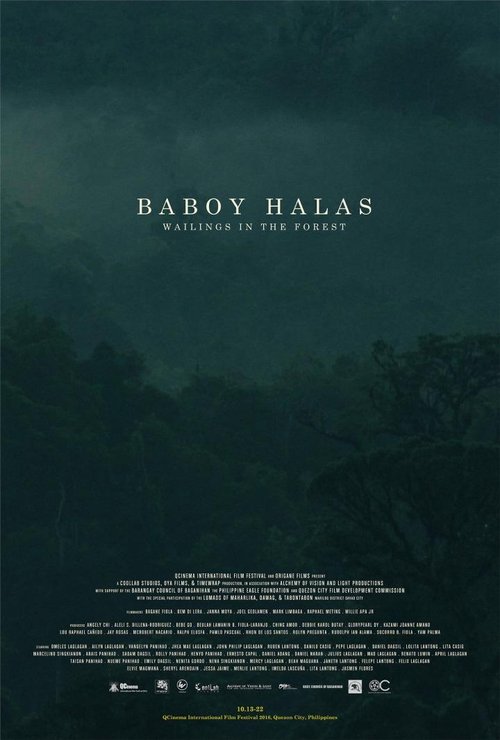 baboy-halas-poster-72dpi