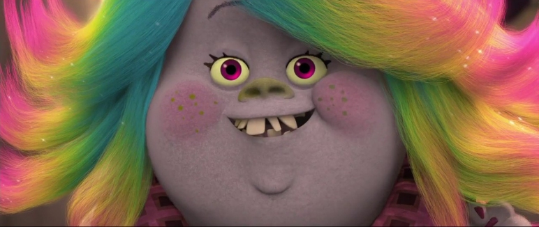 bridget-aka-lady-glittersparkles-in-trolls