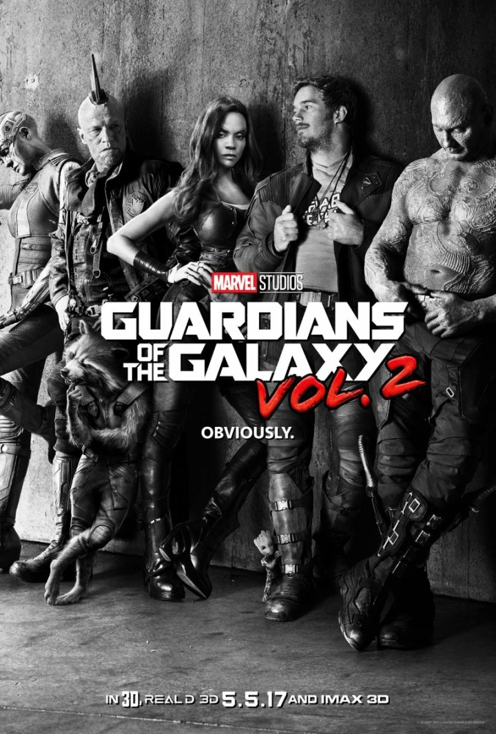 gotg2-poster1