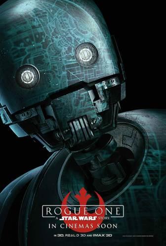 los_alamos_character_banner_droid_generic