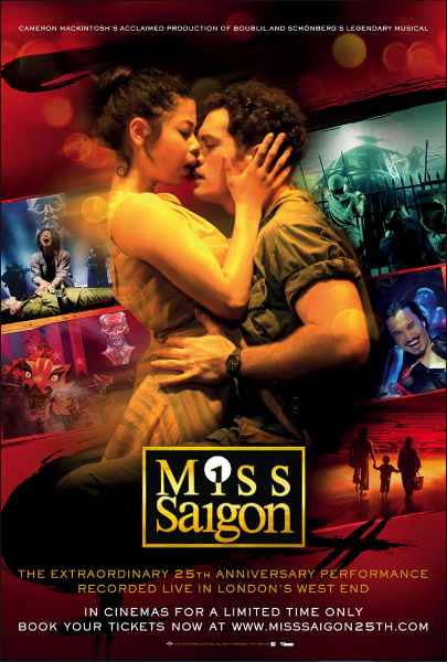 miss-saigon-00