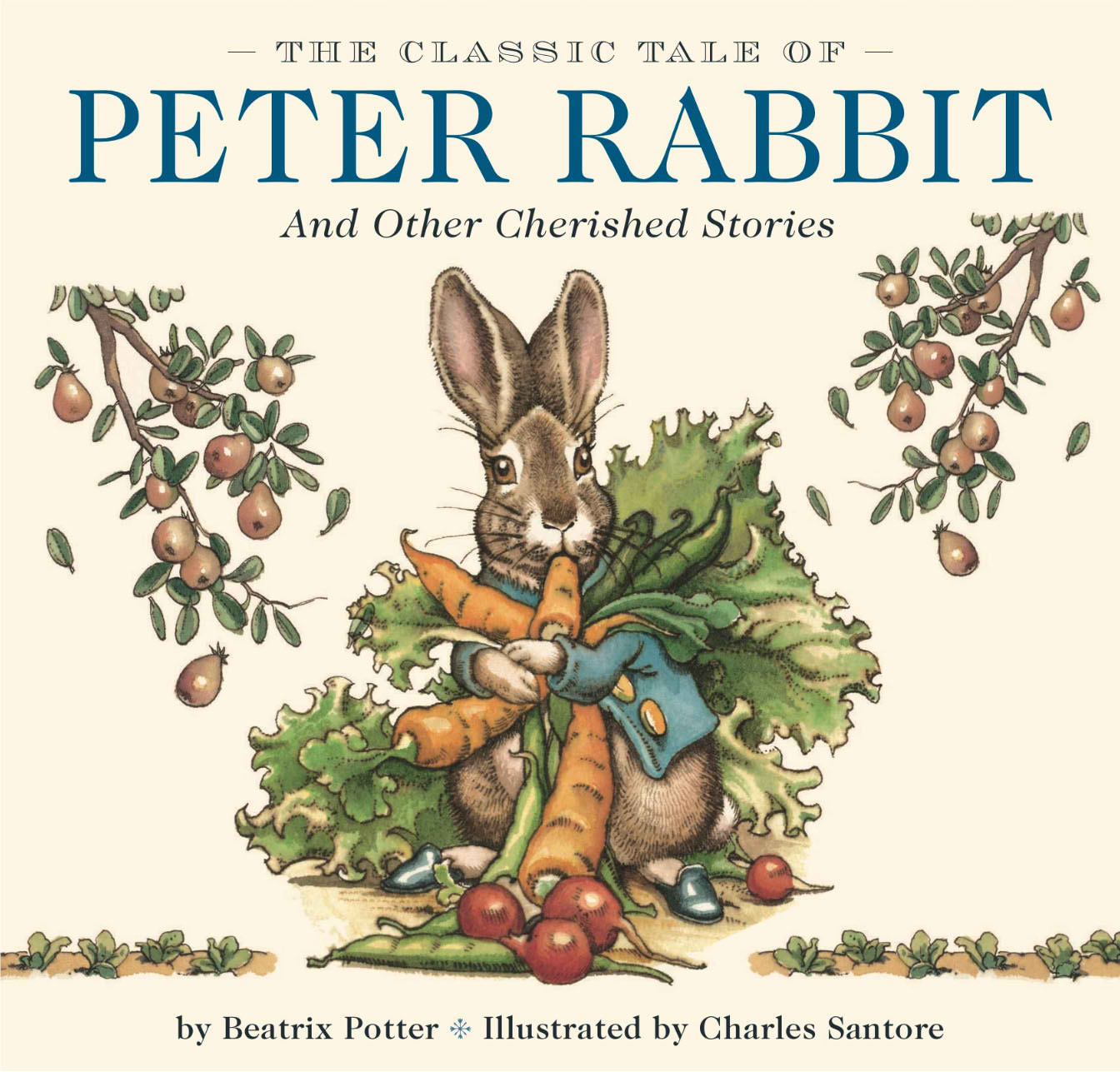 peterrabbit-book