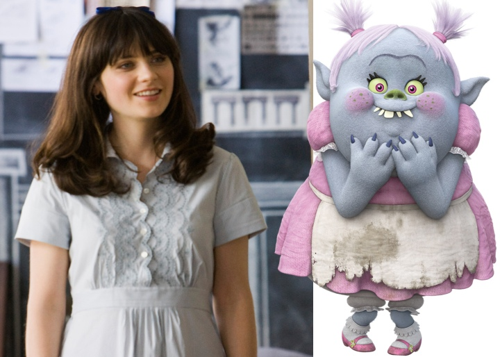 zooey-deschanel-as-bridget-in-trolls