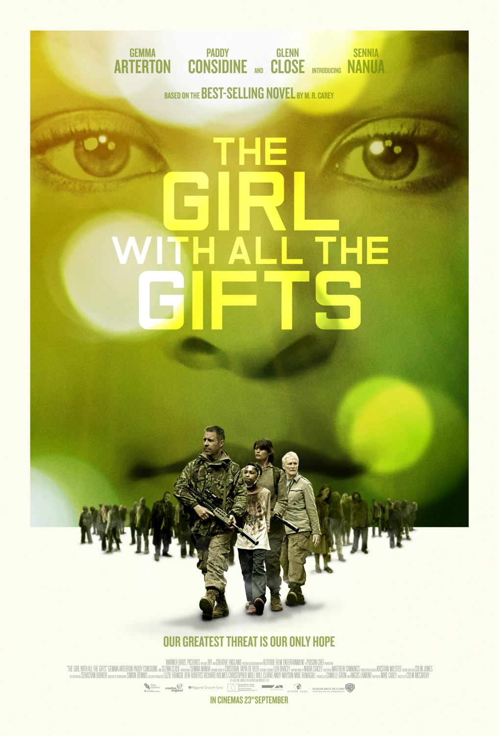 16-the-girl-with-all-the-gifts