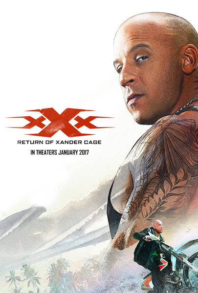 18-xxx-return-of-xander-cage