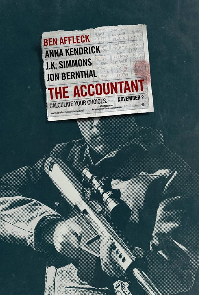 2-the-accountant