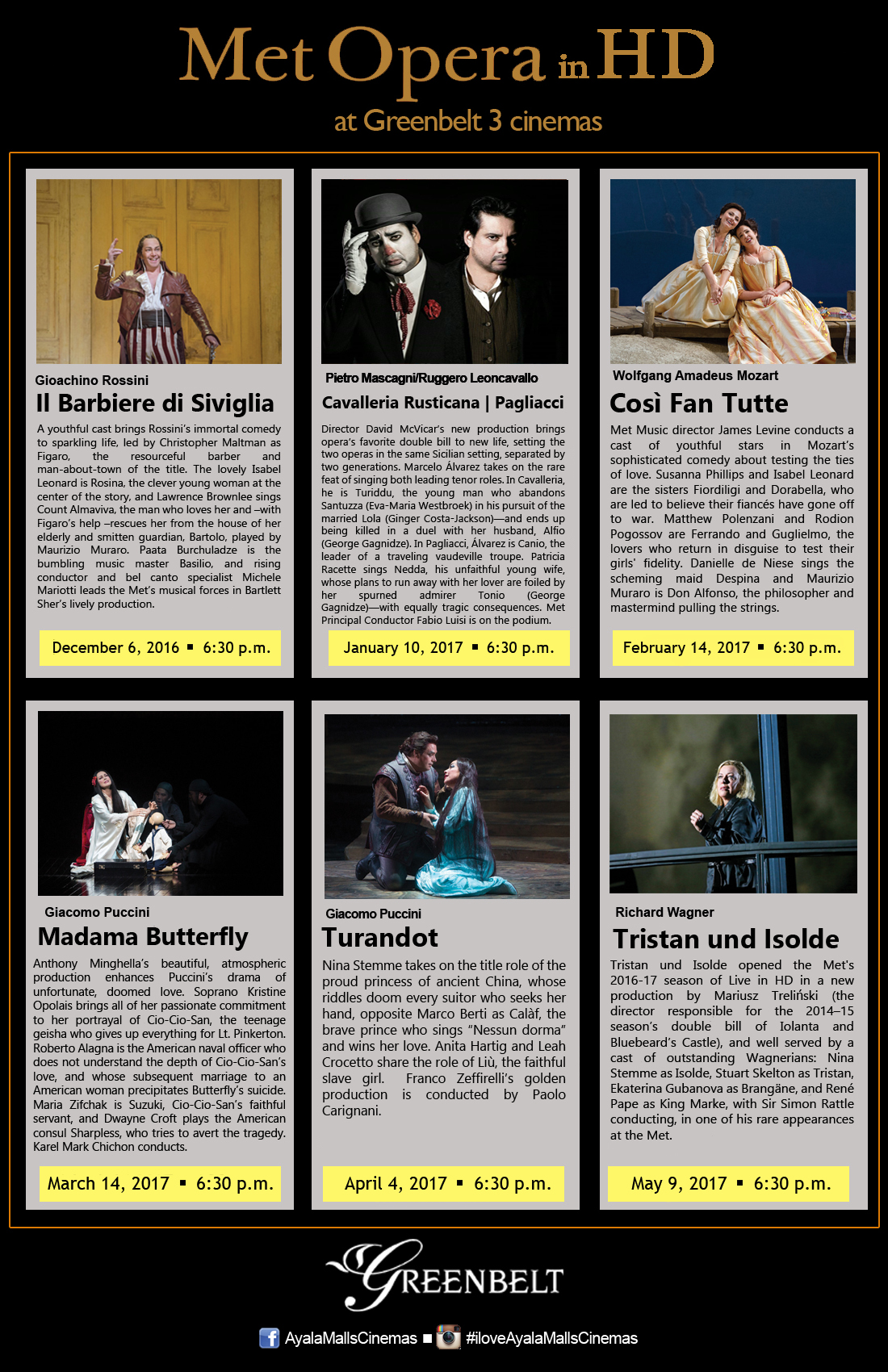2016-met-opera-flyer-back