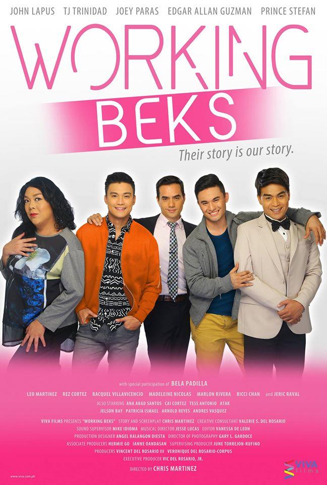 23-working-beks