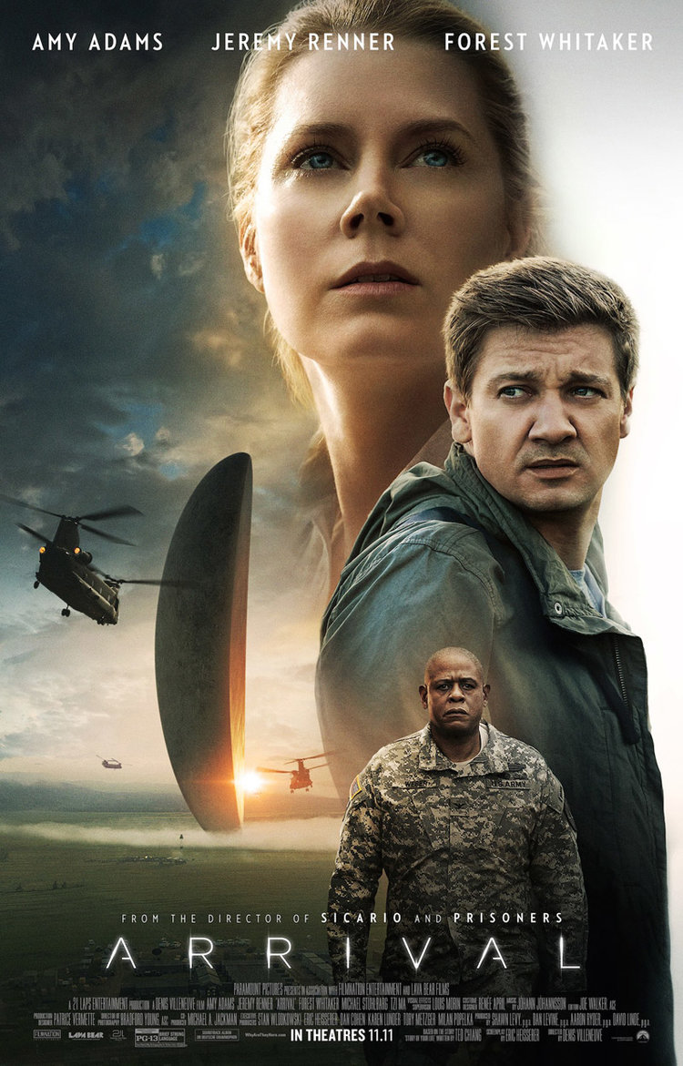 7-arrival