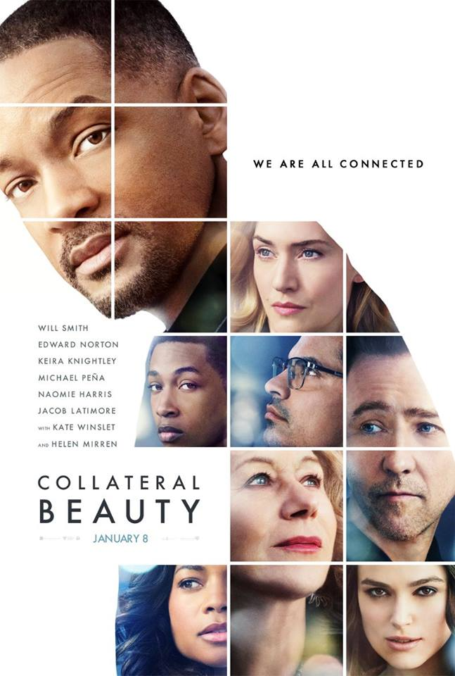 8-collateral-beauty