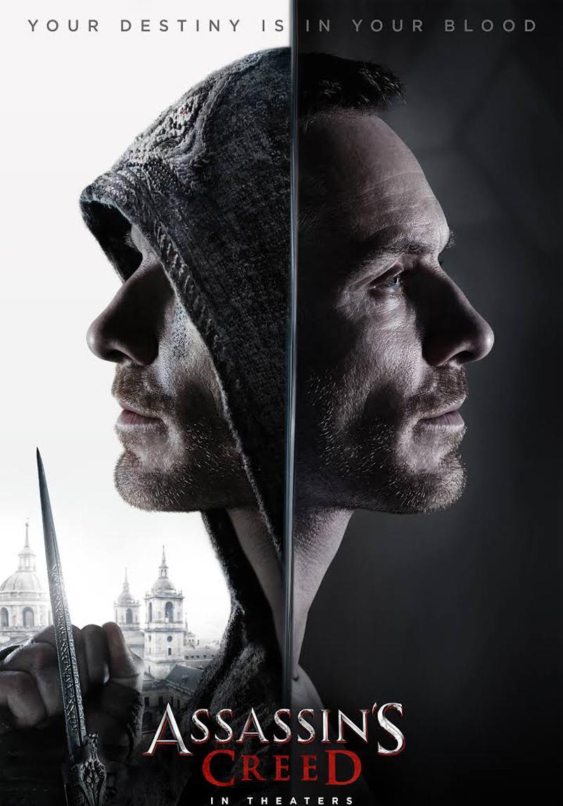 assassins-creed_