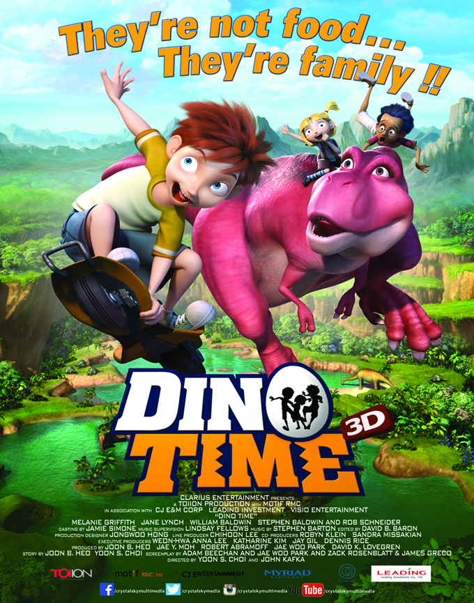 dino-time-poster